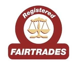 FairTrades Logo 1