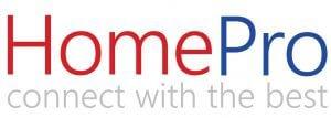 HomePro_Logo[105815]