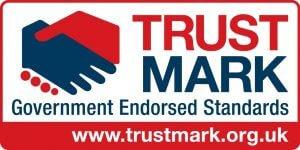 TrustMark[105881]